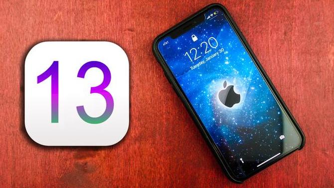 iOS13和MacOS10.15新功能上线 是否有你想要的?(图4)