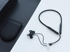 魅族首款主动降噪耳机表现如何?魅族 EP63NC图赏