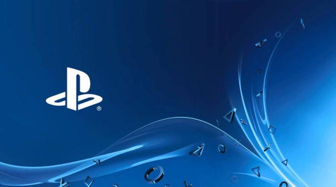 索尼称即使下一代PlayStation发售,PS4还能再战三年