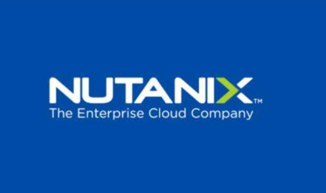 Nutanix企业云操作系统超融合架构解决方案通过SAP HANA认证