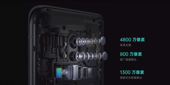 性能、拍照、AI...究竟是什么让旗舰手机做出了如此一致的选择?合击霸主