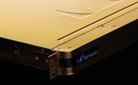现代电子邮件保护取决于创新和多层防御
