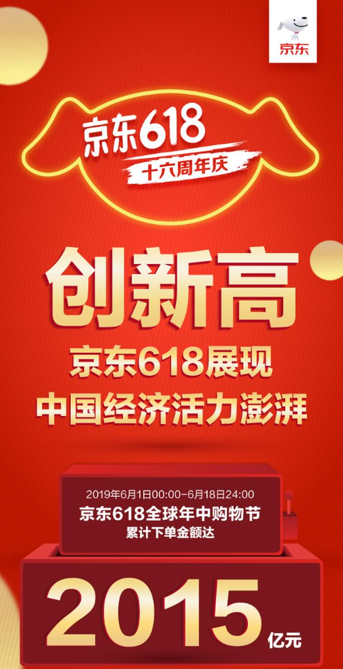 http://www.shangoudaohang.com/yejie/154476.html