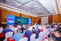 华为OTN品质专线网络:树立5A标准,打造精品广电承载网