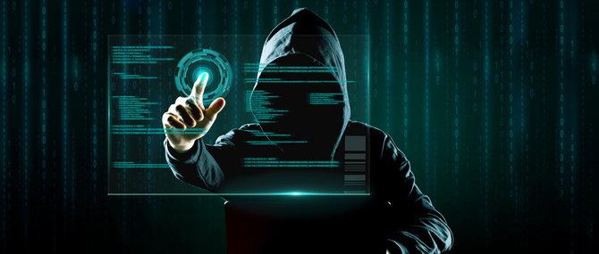 继伊朗击落美无人机后 美对伊朗发动网络攻击!