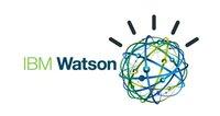 IBM发布Watson新功能AutoAI,为数据科学家减负
