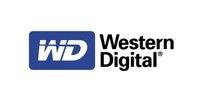 西部数据与Veeam与联合推出全闪存集成解决方案