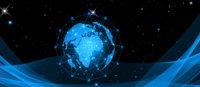 VMware助力全球企业加速混合云、多云管理
