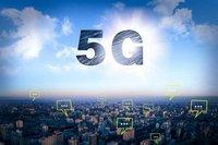5G尝鲜!华为5G路由器即将在京东开售