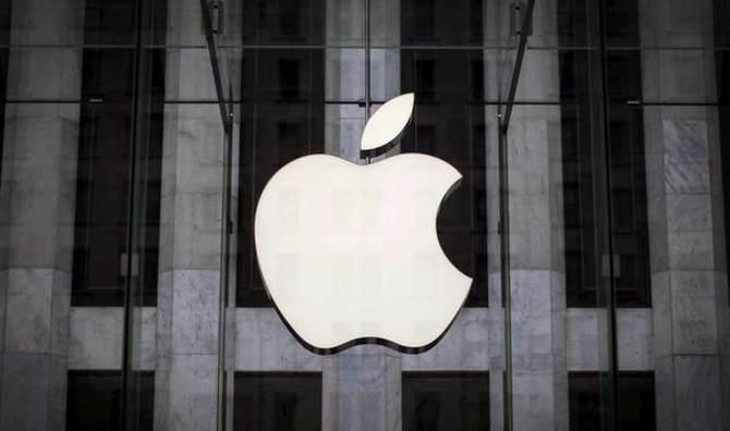 苹果2018款MacBook Air逻辑板存在问题,将提供免费维修办事