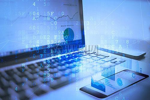 如何在復雜的后端系統中保證數據庫安全?