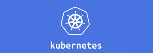 如何在生产环境中部署Kubernetes集群?