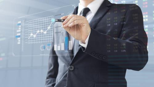 从营业提速到IT进级,Oracle ADW为企业数字化转型带来实效