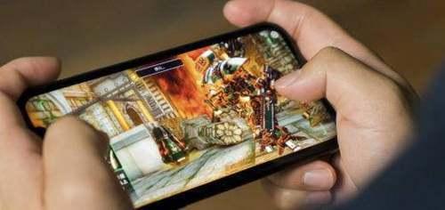 iPhone 11没有了3D Touch,你还买吗?