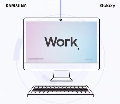 三星Galaxy Note 10也可变PC 这是走坚果的路子吗?