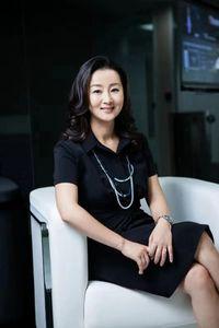 AWS任命张文翊为全球副总裁及大中华区执行董事