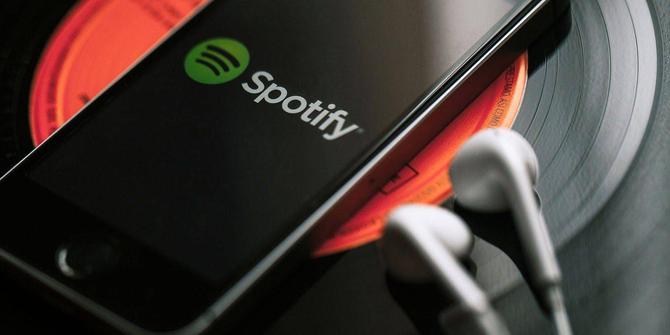 Alexa硬件立大功,亚马逊音乐增长率超越Apple Music