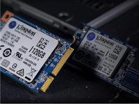 固态硬盘正在成为主流 小容量机械硬盘终将退出市场