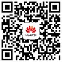 ?? 7月19日上海 |听说在这里可以找到IP网络的未来?