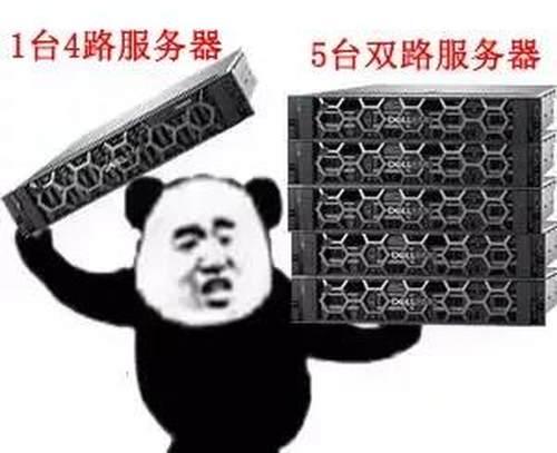 http://www.feizekeji.com/hulianwang/142811.html