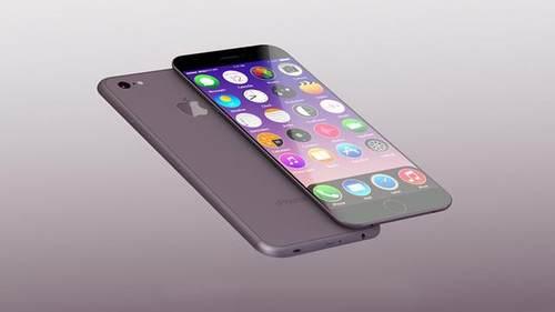 iPhone 6已停产 iPhone7继任?