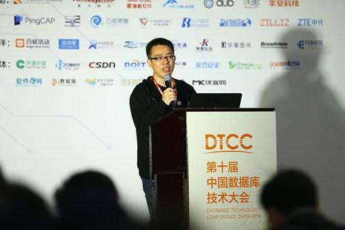 http://www.reviewcode.cn/youxikaifa/58512.html