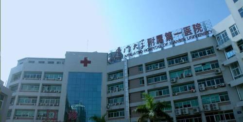 http://www.reviewcode.cn/yunweiguanli/59620.html