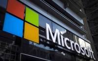 微软斥资10亿美元投资OpenAI,为Azure注入超级计算能力