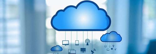 百度微盘找资源如何确保你的云存储足够安全?-奇享网