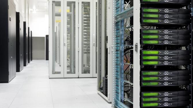 你公司所拥有的数据,真正被使用的有多少?