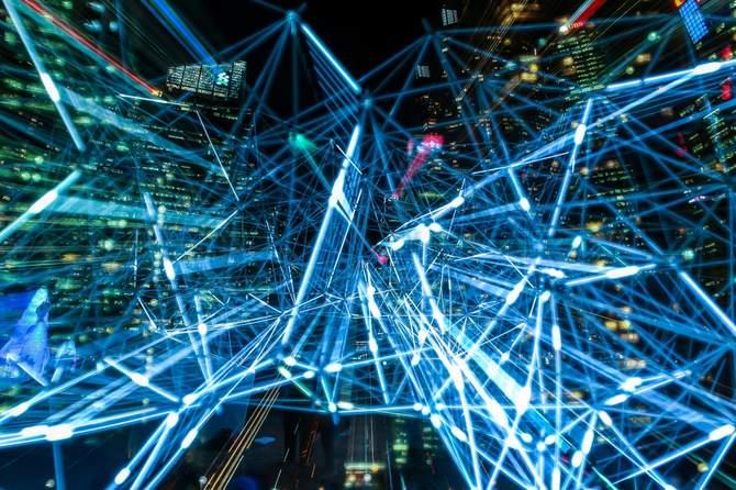NAS与对象存储:谁是非结构化数据存储的最佳选择?