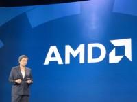 设定数据中心新标准 第二代AMD EPYC强势来袭