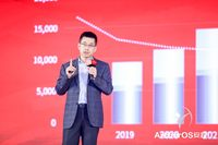 快速时时彩-快速时时彩走势助力打造数字中国,首款通用型云操作系统安超OS™正式发布