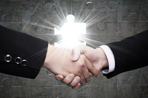 HPE收购MapR,以Hadoop供应商为首的大数据时代落幕