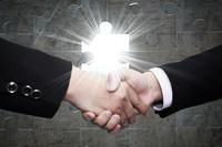 HPE收購MapR,以Hadoop供應商為首的大數據時代落幕