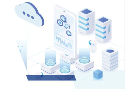 软件定义一切,企业数字化背景下的新一代IT基础架构