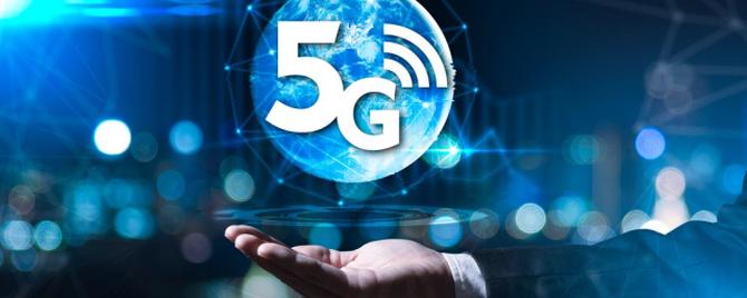 5G来了,你换机不?中国首批5G手机用户已达7.2万
