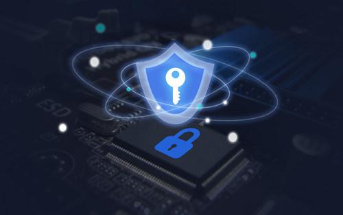 2019年数据泄露事件激增,怎样防止数据泄露?