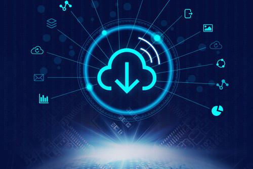 细数云服务的11个威胁 云安全应该交给谁?