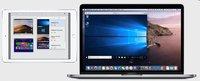 Parallels Desktop15 for Mac全新發布,可提升圖形性能