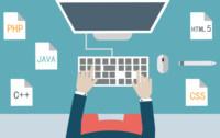 3种可靠的物联网开发编程语言