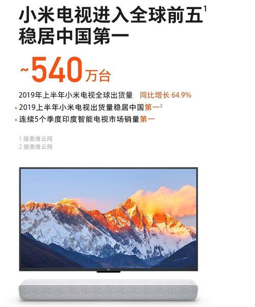 http://aeonspoke.com/hulianwang/172085.html