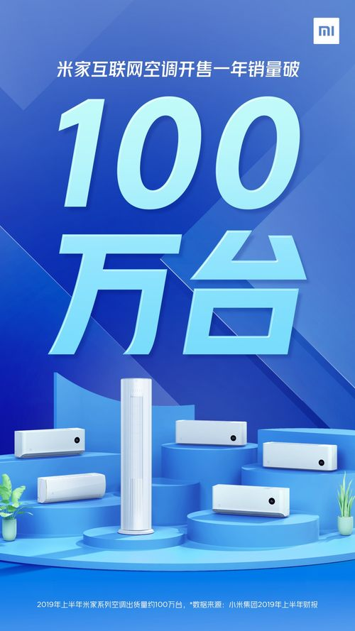 http://www.fanchuhou.com/guona/762895.html