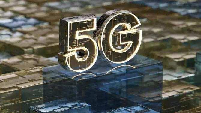 高通CEO:中国5G部署惊人,原以为中国会落后五至