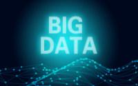 大数据对移动应用开发的影响
