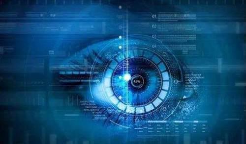 华为中兴领衔5G建设?WiMi微美全息AR+AI视觉云服务