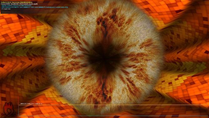 惠普暗影精灵5游戏体验 强悍性能玩出内力