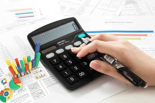 调查:2020年企业IT预算研究报告