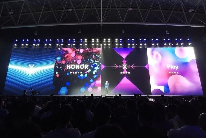 777成电人影完整荣耀新四大系列手机定调 V30将是荣耀首款5G手机