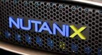 Nutanix与新华三达成合作,共同推动中国数字化转型